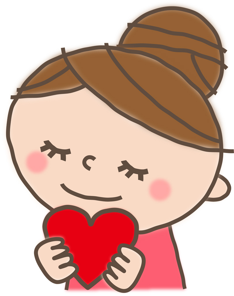 みんなのステキみ~つけた! | 七田式幼児教室 竹の塚校・綾瀬校